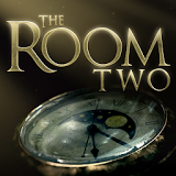 Иконка The Room Two