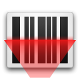 Barcode Scanner+ (Plus) (Сканер штрих-кодов+)