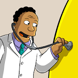 Иконка The Simpsons™: Tapped Out