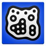 Иконка Reactable mobile