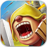 Иконка Clash of Lords 2: Guild Castle