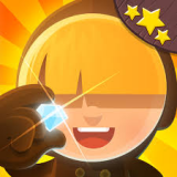 Иконка Tiny Thief v 1.2.1