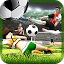 Ball Soccer (Flick Football)