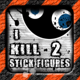 Иконка I Kill Stick Figures 2