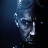 Иконка Riddick: The Merc Files