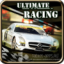 Ultimate Racing : Dust Shadow