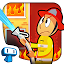 Firefighter Academy - Game