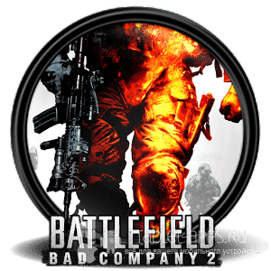 Battlefield: Bad Company 2 v 1.28 Mod (Unlimited Ammo and Grenade)