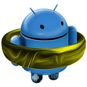 Android Tuner Pro v 1.0.3.1