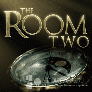 The Room Two v 1.05 Full