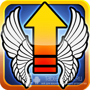 Rise To Fame v 1.1 Mod (Unlimited Coins)
